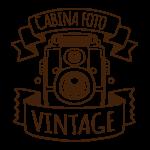 Cabina Foto Vintage